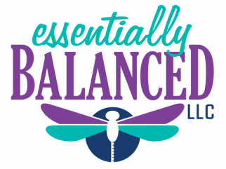 Essentially Balanced, LLC